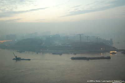 What Are The Most Polluted Cities On Earth? Is It Even Safe To Breath The Air In Indian And Chinese Cities?
