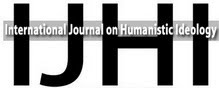 Important Notice: IJHI's current website is: www.socio.humanistica.ro