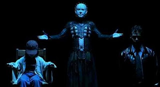 the ghoul report hellraiser inferno 2000
