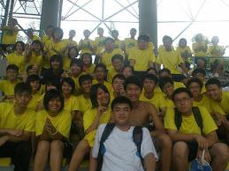 4sYI 2010 (=