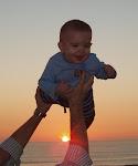 OUR SON (8 Mon)