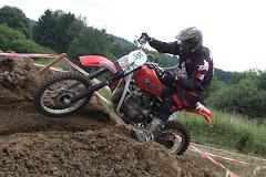 IGE Hof 2010