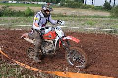 Beru East Enduro Challenge 2010