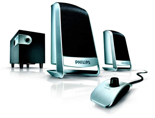 altavoces-philips-spa-2300---altav2.1-38-watts-1g (image)