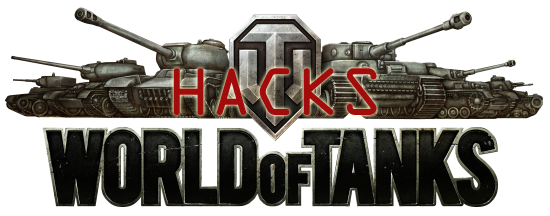 WORLD OF TANKS HACK -  Multihack  ,  Points Hack ,  Tech Tree Unlocker