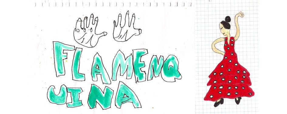 flamenquina