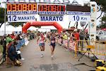 MARATÓ EMPURIES 2.010