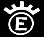 www.energumenos.net
