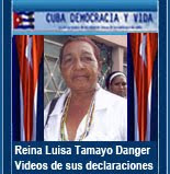 Blog:Cuba Democracia y Vida
