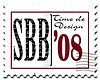 Membro do Time de Design Scrapbook Brasil 2008