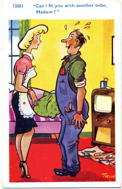 Image result for stereo hi fi jokes