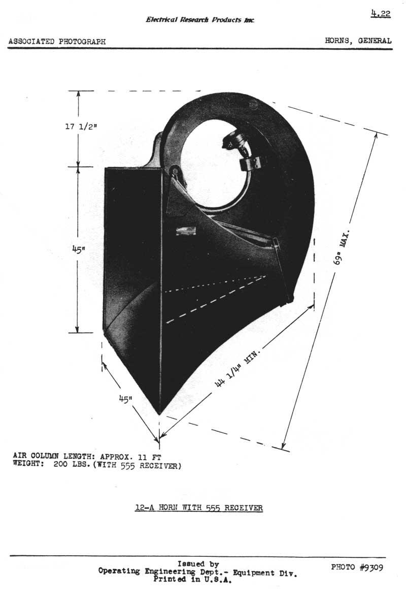 diagram-259.jpg