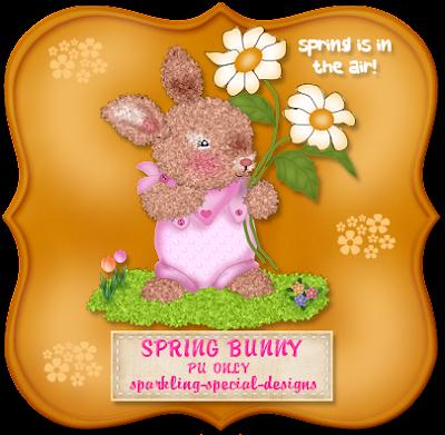 http://sparkling-special-designs.blogspot.com
