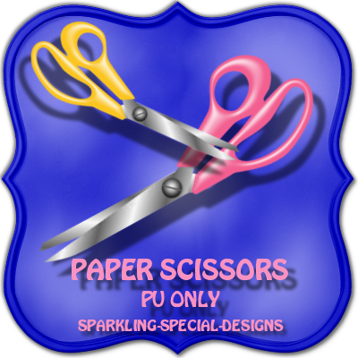 http://sparkling-special-designs.blogspot.com/2009/04/paper-scissors-pack-of-12-various_22.html