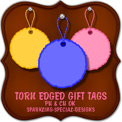 http://sparkling-special-designs.blogspot.com/2009/04/torn-edged-gift-tags-pack-of-20.html