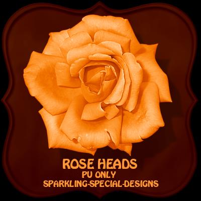 http://sparkling-special-designs.blogspot.com/2009/05/rose-heads.html