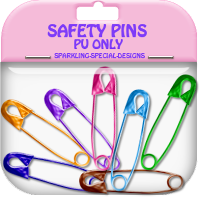 http://sparkling-special-designs.blogspot.com/2009/05/coloured-safety-pins.html