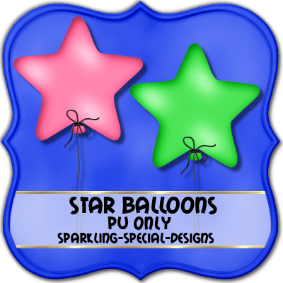 http://sparkling-special-designs.blogspot.com/2009/05/star-balloons.html