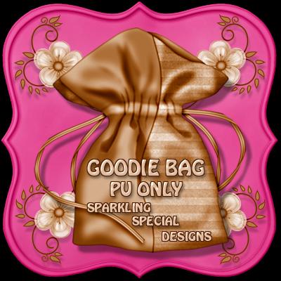 http://sparkling-special-designs.blogspot.com/2009/05/goodie-bag.html