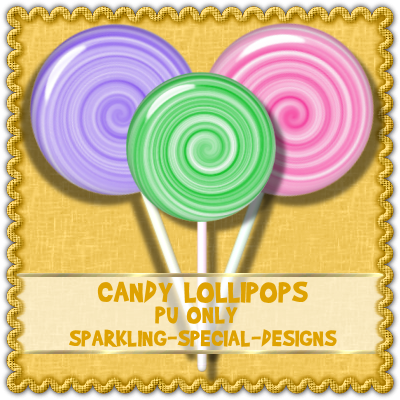 http://sparkling-special-designs.blogspot.com/2009/06/candy-lollies-tagger-size_06.html