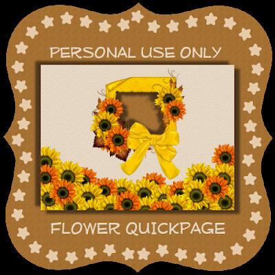 http://sparkling-special-designs.blogspot.com/2009/06/flower-quickpage.html