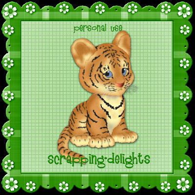 http://scrapping-delights.blogspot.com/2009/08/cute-tiger-cub-freebie.html