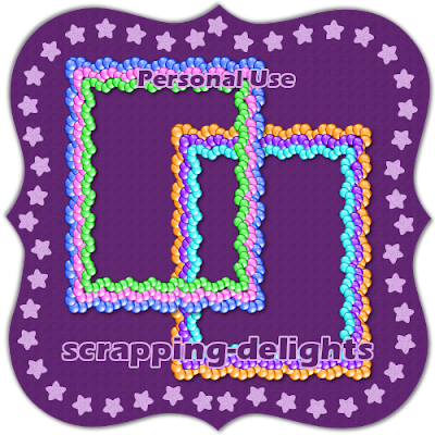 http://scrapping-delights.blogspot.com/2009/08/beaded-frames-freebie_11.html