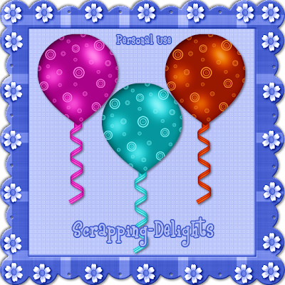 http://scrapping-delights.blogspot.com/2009/08/metallic-balloons-freebie.html