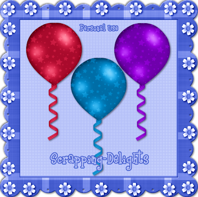 http://scrapping-delights.blogspot.com/2009/08/metallic-balloons-freebie_17.html