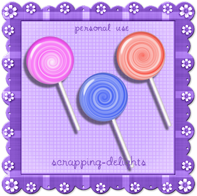 http://scrapping-delights.blogspot.com/2009/08/candy-lollies-freebie_23.html