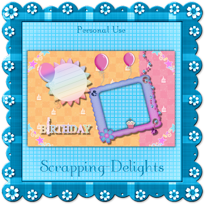 http://scrapping-delights.blogspot.com/2009/08/birthday-quickpage-freebie.html