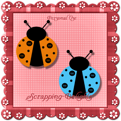 http://scrapping-delights.blogspot.com/2009/08/ladybirds-freebie.html