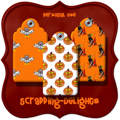 http://scrapping-delights.blogspot.com/2009/09/halloween-gift-tags-freebie.html