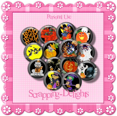 http://scrapping-delights.blogspot.com/2009/09/halloween-glass-buttons-freebie_12.html