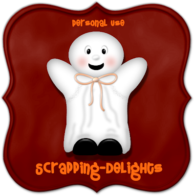 http://scrapping-delights.blogspot.com/2009/09/halloween-friendly-ghost-freebie.html