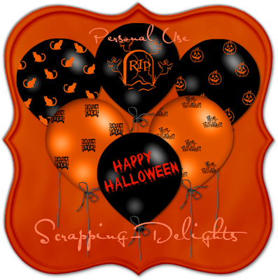 http://scrapping-delights.blogspot.com/2009/09/halloween-balloons-freebie.html