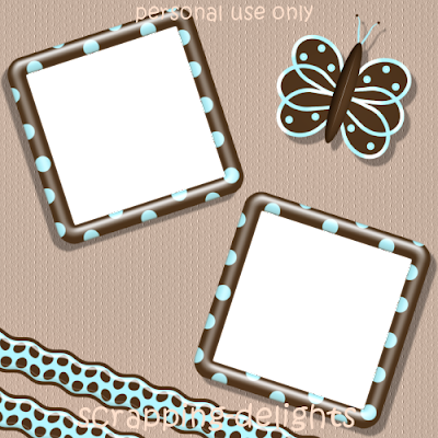 http://scrapping-delights.blogspot.com/2009/10/seeing-spots-quickpage-freebie.html