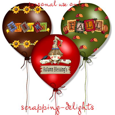 http://scrapping-delights.blogspot.com/2009/10/autumn-balloons-freebie_07.html
