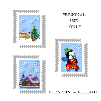 http://scrapping-delights.blogspot.com/2009/11/christmas-usa-stamps-freebie.html