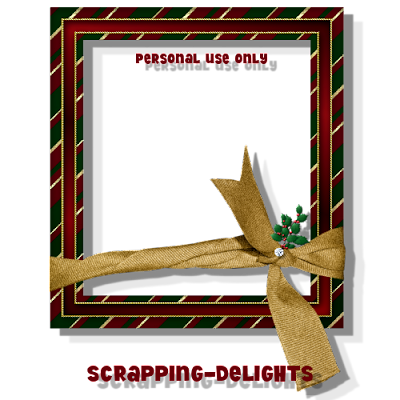 http://scrapping-delights.blogspot.com/2009/11/christmas-frame-freebie.html