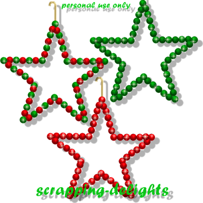 http://scrapping-delights.blogspot.com/2009/11/christmas-star-tree-ornaments-freebie.html