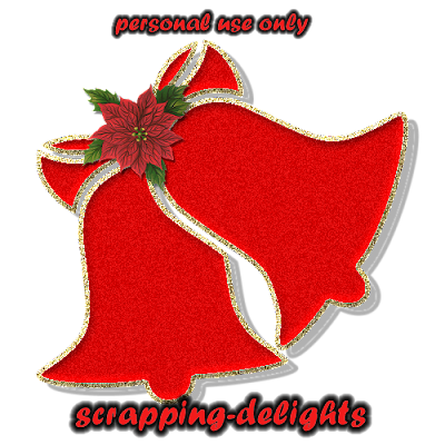 http://scrapping-delights.blogspot.com/2009/11/christmas-bell-freebie.html