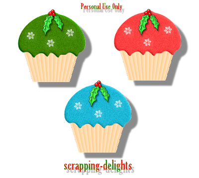 http://scrapping-delights.blogspot.com/2009/11/christmas-cupcakes-freebie.html