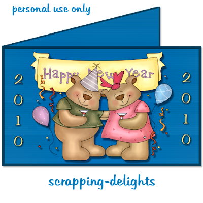 http://scrapping-delights.blogspot.com/2009/12/happy-new-year-card-freebie.html