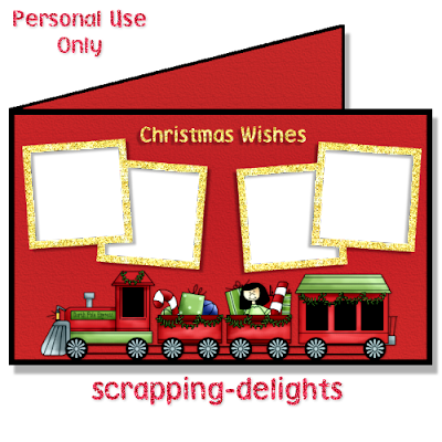 http://scrapping-delights.blogspot.com/2009/11/christmas-card-freebie.html