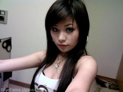 Amoi Cun Nice Chinese Malaysian | Awekhot's Blog