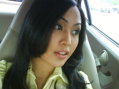 Bispak Sey Cantik Indonesia Hot