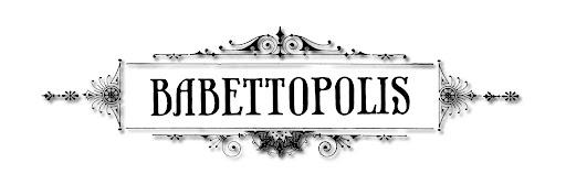 Babettopolis