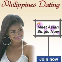 Cebuanas Dating