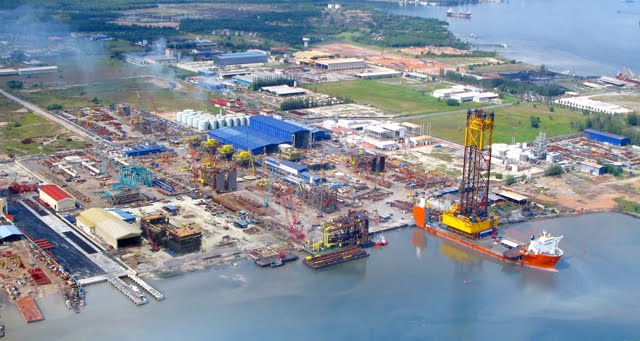 strategic management on sapura kencana For over four decades, the sapura group has taken the lead in the acquisition  and development of strategic technologies established in 1975, the sapura.